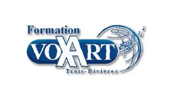 Formation VoxArt
