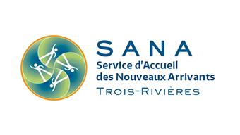 Service d'accueil des nouveaux arrivants de Trois-Rivières (SANA)