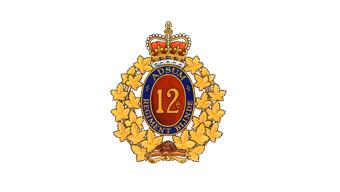 Corps de cadets 2446 (Terre) Académie Les Estacades