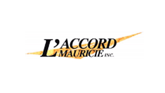 Accord Mauricie inc., (L')