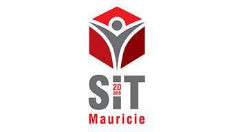 Service d'intégration en travail (SIT)