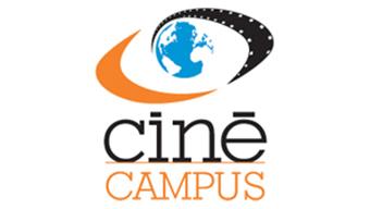 Ciné-Campus
