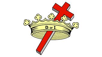 Filles d'Isabelle – Cercle Notre-Dame-du-Cap 1341