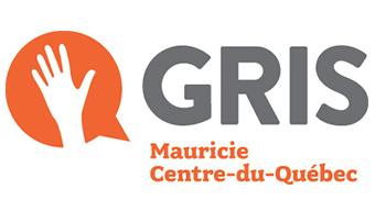 Groupe régional d'intervention sociale (GRIS) – Mauricie/Centre-du-Québec