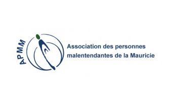 Association des personnes malentendantes de la Mauricie