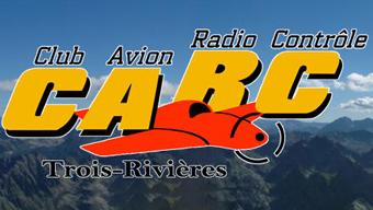 Club avion radio-contrôle de Trois-Rivières