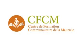 Centre de formation communautaire de la Mauricie