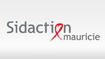 Sidaction Mauricie