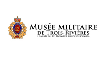 Musée militaire du 12e Régiment blindé du Canada