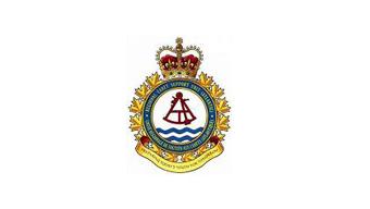 Corps de cadets de la Marine royale canadienne