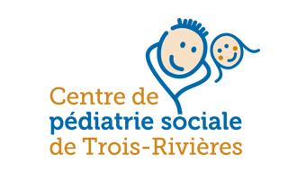 Centre de pédiatrie sociale de Trois-Rivières