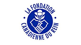 Fondation canadienne du rein section Mauricie/Centre-du-Québec, (La)