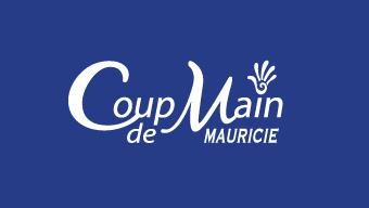 Coup de main Mauricie