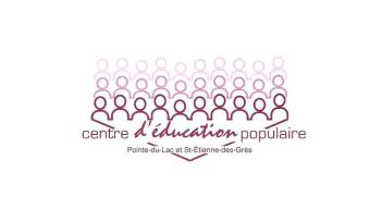 Centre d'éducation populaire de Pointe-du-Lac