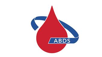 Association des bénévoles du don de sang