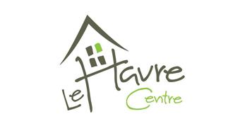 Centre Le Havre de Trois-Rivières inc.