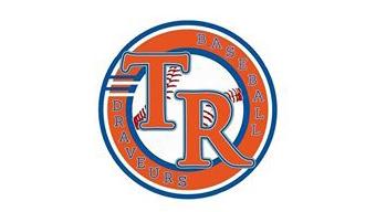 Association de baseball mineur de Trois-Rivières-Ouest