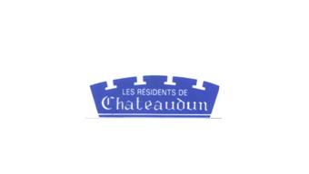 Association des résidents de Châteaudun