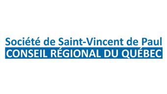 Société Saint-Vincent-de-Paul de Trois-Rivières