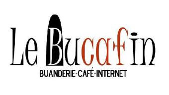 Cybernet café de Trois-Rivières (Bucafin)