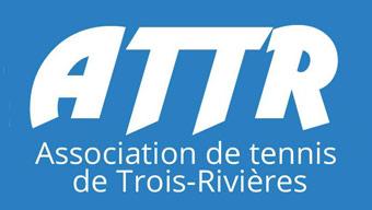 Association de tennis de Trois-Rivières inc.