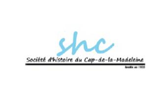 Société d'histoire du Cap-de-la-Madeleine