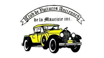Club de voitures anciennes de la Mauricie