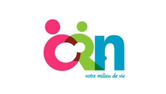 Centre Ressources Naissance – Région Mauricie