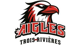 Les Aigles de Trois-Rivières