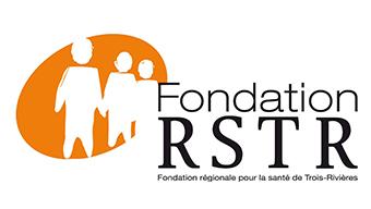 Fondation régionale pour la santé de Trois-Rivières (RSTR)