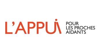 Appui Mauricie – Carrefour de soutien aux aidants de la Mauricie