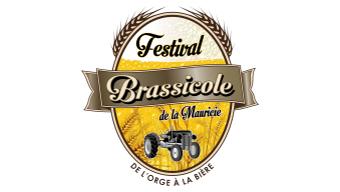 Festival brassicole de la Mauricie (Bio Malt Mauricie)