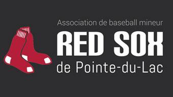 Association du baseball mineur de Pointe-du-Lac