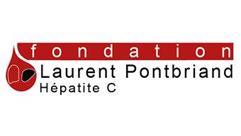 Fondation Laurent-Pontbriand Hépatite C