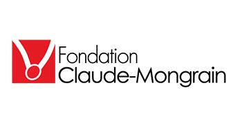 Fondation Claude Mongrain