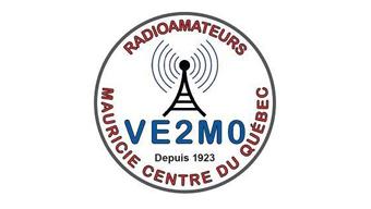 Radioamateurs Mauricie Centre-du-Québec