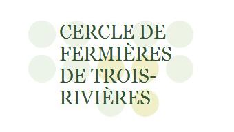 Cercle de Fermières de Trois-Rivières