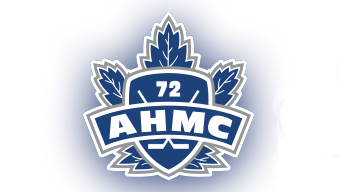 Association de hockey mineur de Cap-de-la-Madeleine
