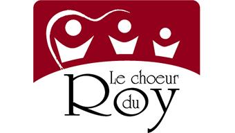 Le Choeur du Roy
