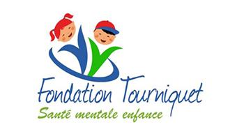Fondation Tourniquet