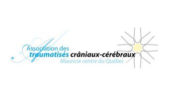 Association des traumatisés crânio-cérébraux Mauricie/Centre-du-Québec
