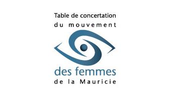 Table de concertation du mouvement des femmes de la Mauricie