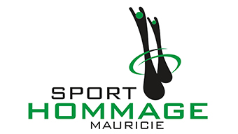 Sport-Hommage Mauricie