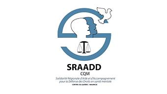Solidarité régionale d'aide et d'accompagnement pour la défense des droits en santé mentale