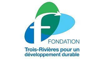 Fondation Trois-Rivières pour un développement durable