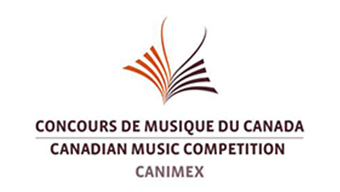 Concours de musique du Québec section Mauricie et Centre-du-Québec