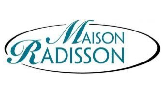 Maison Radisson inc.