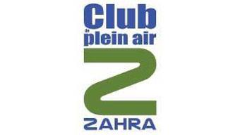 École de plein air Équipe Zahra inc.