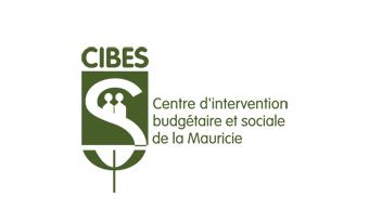 Fonds communautaire de Trois-Rivières