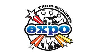 Corporation de l'exposition agricole de Trois-Rivières